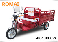 for cargo battery operated auto rickshaw price