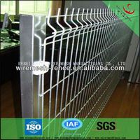 reinforced plastice wire mesh supplier