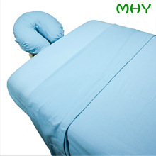 Different Models of thermal bed sheets