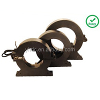 1000/1 15VA open type current transformer
