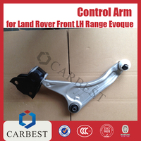 High Quality Engine Parts Lower Control Arm for Land Rover Front LH for Range Evoque OE:LR045802