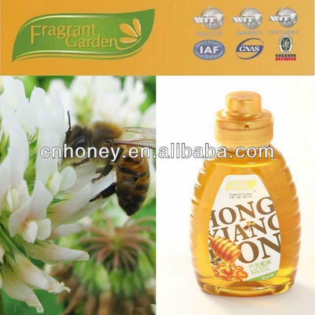 100% nature honey for wholesale