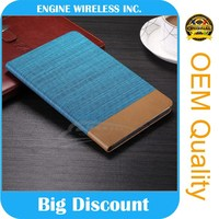 hot china products wholesale explosion proof case for ipad