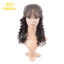 Ture length 100% natural 60 inch human hair wig to buy,coarse yaki full lace wig,human hair burgundy lace wigs