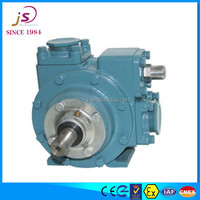 YB vane pump/sliding vane pumps/blackmer pump