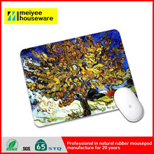 mouse pad material roll free sample sticker game beautiful ass design your own mouse pad