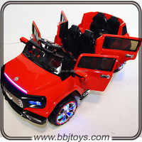 toys electric motor car,kiddie rides on car,kids ride on toys electric motor