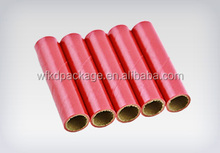 kraft paper core tube used for Fireworks tube