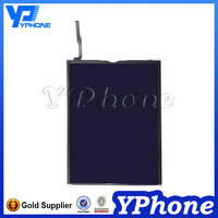 1 year warranty for apple ipad 5 lcd, for ipad 5 ipad air lcd screen repair parts,wholesale for ipad 5 touch screen complete