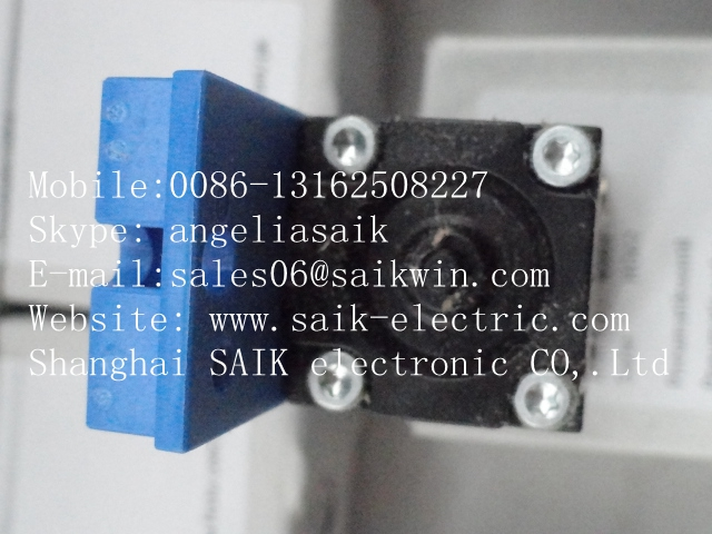 New and Original relay J-5-PK-3 4503