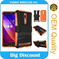 bulk buy from china case for asus padfone 2