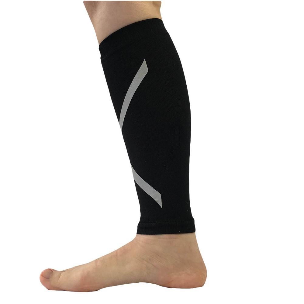 calf sleeves.jpg