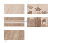 CERAMIC DIGITAL GLAZED WALL TILES 300 x 600 mm