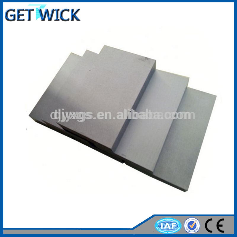 tungsten sheet metal price/wolfram price