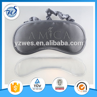 waterproof disposable eye patch