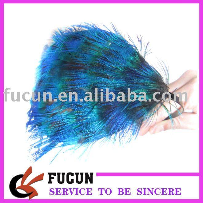 Le masque pour les cheveux avec la moutarde pour la croissance des cheveu et le renforcement