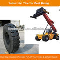 24.00-29 Port Tire for Harbor using