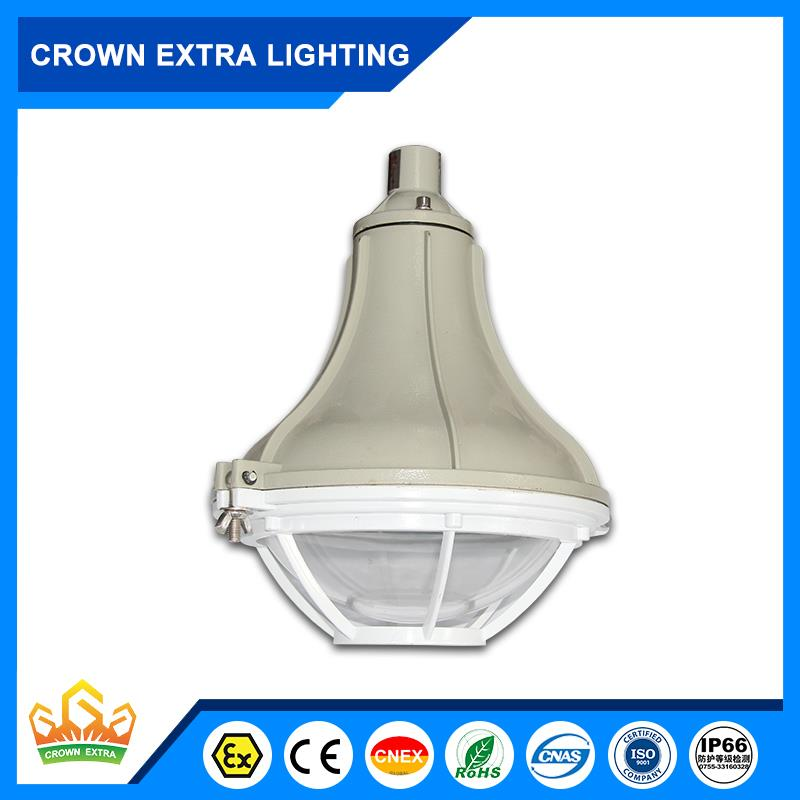 BAD54 Hot selling led flameproof light for wholesales