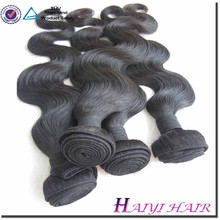 Thick Bottom! Top Quality Wholesale Hair Machine To Make Hair Extensions