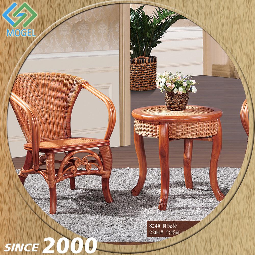 Used Restaurant Furniture Los Angeles #30: Restaurant Chairs Philippines Used, Restaurant Chairs Philippines .