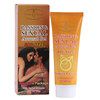 /product-detail/sex-stimulant-cream-tiger-king-sex-delay-cream-60508394487.html