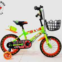 Mountain bike bicycle cheap price kids small bicycle made by Hebei China Manufacturer