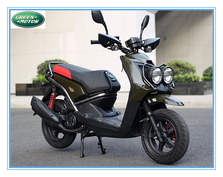 gasoline scooter 125cc50cc big power