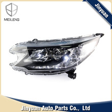 Hot Sale 33100-T0A-H00 Auto Head Light Lamp Electrical System For Honda CRV 2012-2013