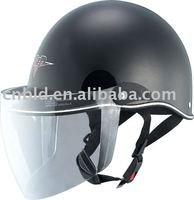 Harley style used motorcycles for sale helmet BLD-209