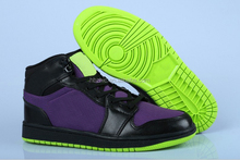 basketball shoes newest style basketball shoes authentic cheap brand name hot sale basketball shoes 2013