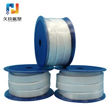 Professional expanded teflon joint sealant with high quality
