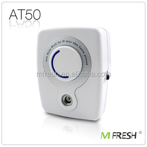 new product MFresh AT50 under cabinet kitchen appliances with AC 110V-240V