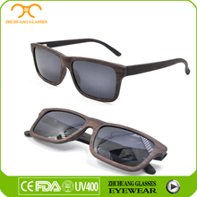 italy design ce uv400 sunglasses,wooden sunglasses custom sunglass men