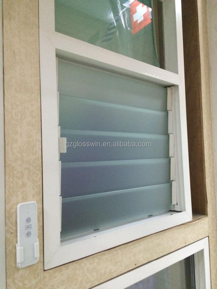 Bathroom Window Louvers bathroom window louvers - bathroom design