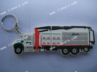 2013 custom truck usb stick,usb flash drive wholesale