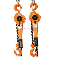 360 Rotation 3 Ton Hand Chain Lever Hoist,Lever Block 3t
