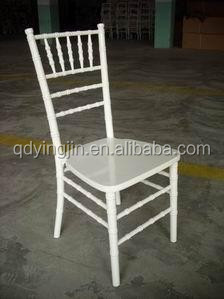wholesale quality wood tiffany chair wedding tiffany chair cadeira tiffany