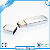 New product 1gb usb memory disk with high quality