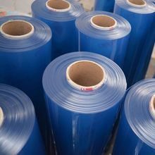 PVC film price, pvc stretch film for general applications
