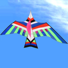 3m Customized bird kite large bird kite for sale