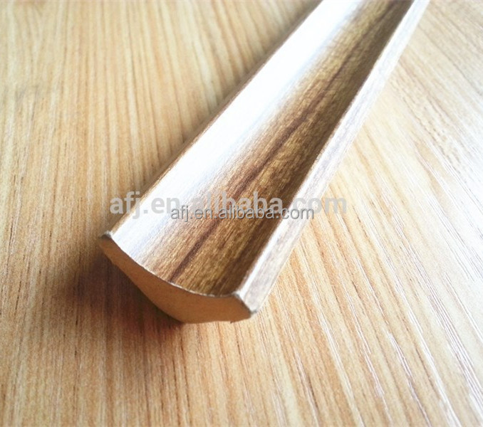 Scotia For Flooring Wholesale For Floors Suppliers Alibaba