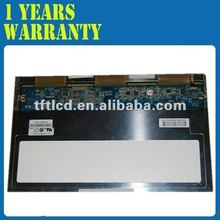 laptop screen CLAA102NA1BCN 10.2 inch notebook parts