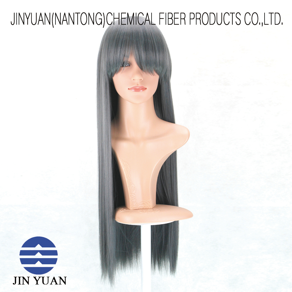 high-temperature fibre wig G1021
