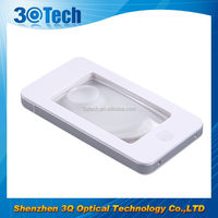 DH-82006 tech giveaways led iphone magnifier working
