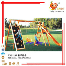 swing hanging chair, pakistani wooden swing,baby swing high chair