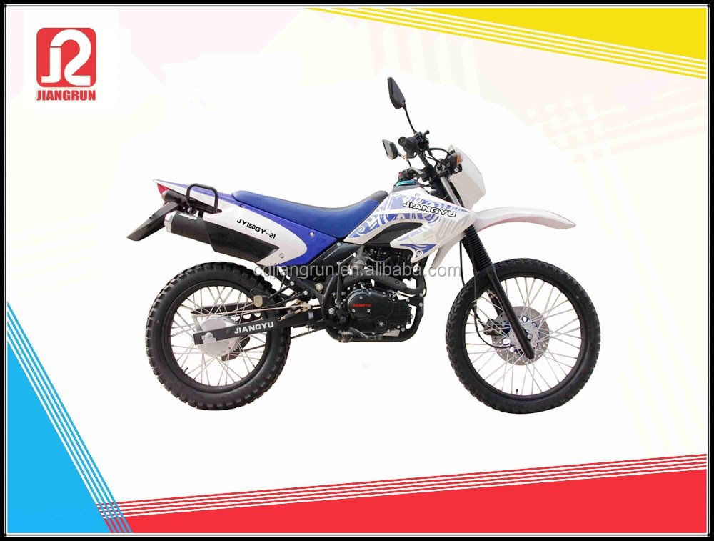 125CC/250CC/STORM/OFF ROAD/DIRT BIKE/MOTORCYCLES