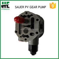Supply Replacement of Sauer Sundstrand PV23 Hydraulic Piston Pump Parts Charge Pump