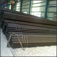 DN Sch40,Sch80,Sch120,Sch160,Sch XS,XXS,STD Seamless ASTM A106 Carbon Steel Pipe surplus steel pipe