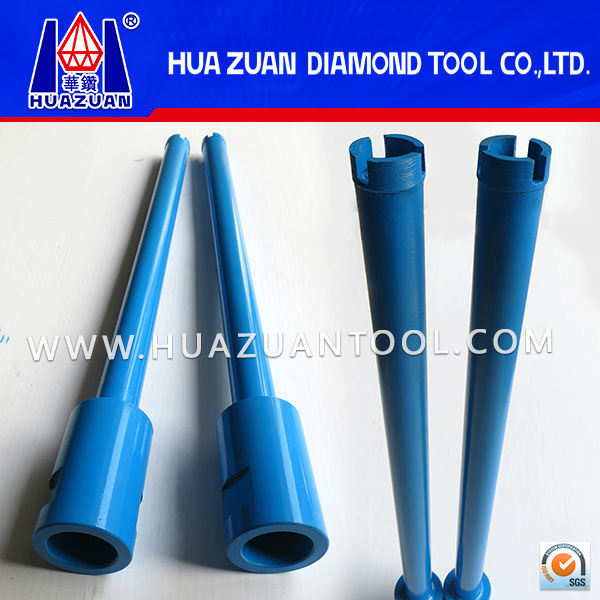 Granite Diamond Tools:Oil Drill Bits
