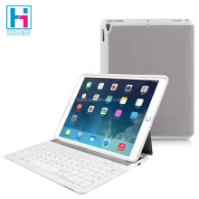 10.5 inch Keyboard Case For iPad Pro 10.5 inch Ultra thin Magnetic Wireless Keyboard Stand Case Cover for Apple iPad Pro 10.5-i